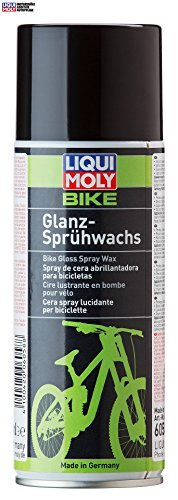 liqui-moly-lm-fahrrad-wax-sprhwachs-konservierungswachs-bike-glanz-sprhwachs-bike-gloss-spray-wax-40