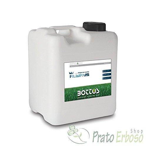 concime-fertilizzante-per-prato-always-5-lt