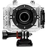 NILOX 13NXAKFHMARC4 - Cámara Digital Action Cam F60-Mm93 Marc Márquez De 16 Mp