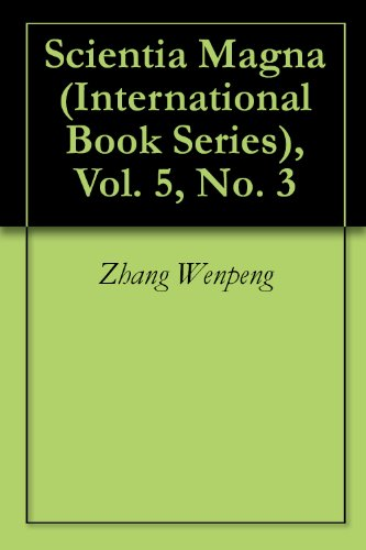 scientia-magna-international-book-series-vol-5-no-3-english-edition