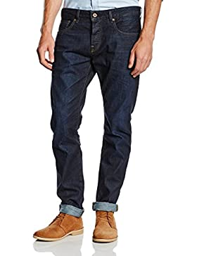 Scotch & Soda - 99119985097 Ralston - Touchdown, Jeans da uomo