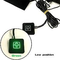 USB-Heizdecke für Kleidung, Winterfest, nützlich, elektrisch, wasserdicht, Heizkissen für Kleidung #1 Wie abgebildet preisvergleich bei billige-tabletten.eu