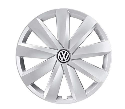 "Original VW Radzierblenden Satz 16\"" VW Passat B8, Touran , 3G0 071 456 1ZX"