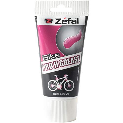 Zefal 9605.0 Grasa, Rosa, 150 ml