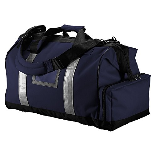 caribee-wide-mouth-kit-bag-navy