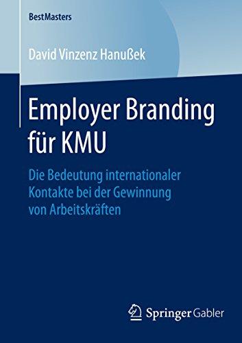 employer-branding-fur-kmu-bestmasters
