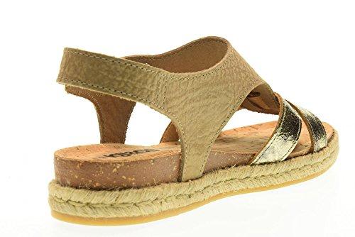 IGI&CO 78791/00 chaussures sandales femme Tourterelle