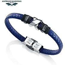 Pulsera Viceroy Fashion Hombre 6435P09013 Antonio Banderas