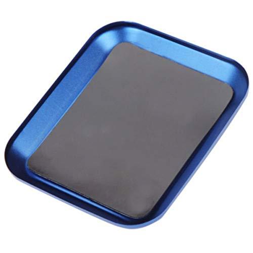 1d778e5094a54 Corneliaa-IT 75ML Portable Size Magic Refreshed White Shoe Cleaner Cream  Scarpe professionali Pulire strumenti di rifornimenti di decontaminazione