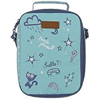 Animal Rosy Kids Lunch Bag preisvergleich bei kinderzimmerdekopreise.eu