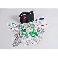 Precision Training Medi Handtasche multi-sports Medical Erste Hilfe Kit Physio Tasche preisvergleich bei billige-tabletten.eu
