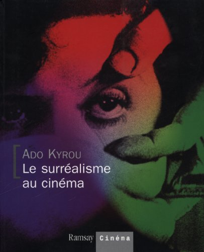 Le surréalisme au cinéma