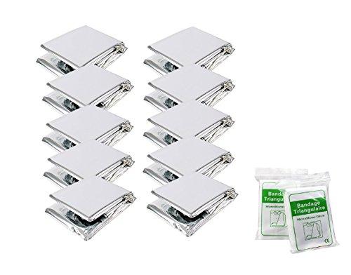 steps-couverture-durgence-pack-de-10-grande-taille-210-x-160cm-couverture-de-sauvetage-isolation-con