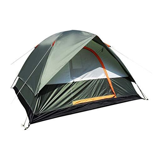 Tente Tente achat vente pas de cher 4A3jRL5
