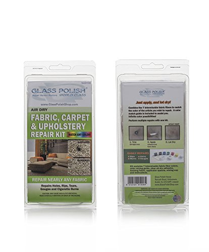 fabric-carpet-and-upholstery-repair-diy-kit-repairs-small-holes-cuts-rips-tears-burn-marks