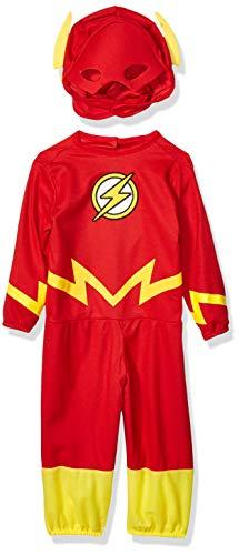 Rubie's DC Comics Flash-Kostüm für