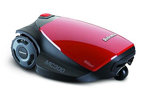 Robomow City MC300 | Mähroboter | Rasenroboter