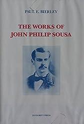 Works of John Philip Sousa