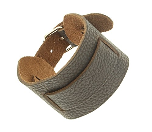 wide-very-dark-brown-leather-cuff-wrap-around-bracelet-258