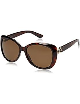 Polaroid Sonnenbrille (PLD 4050/