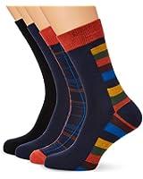 Jack & Jones Herren Socken
