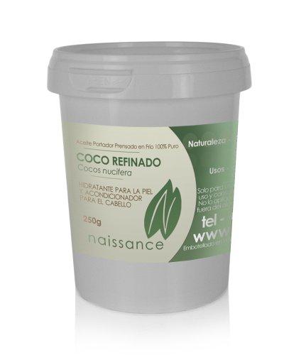 coco-refinado-aceite-solido-250g