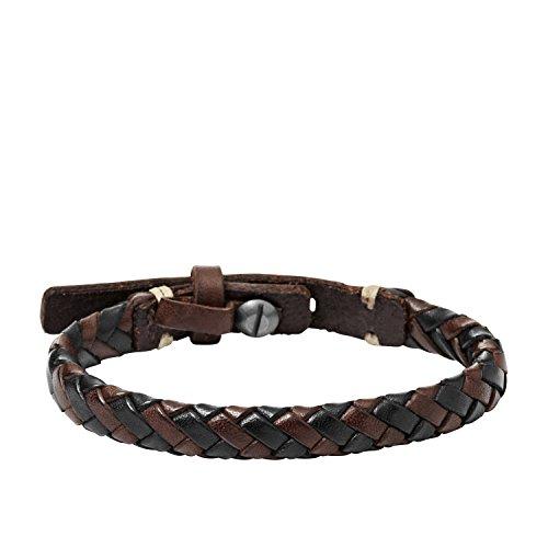 Fossil Men's Bracelet JA5932716