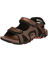 Goodyear  Carbon, Sandales Mode Homme