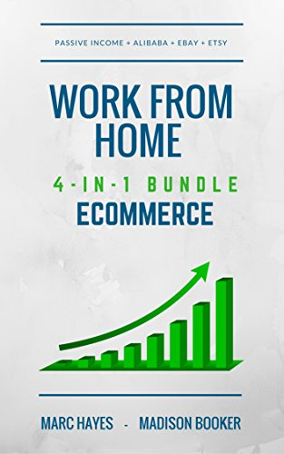 work-from-home-ecommerce-4-in-1-bundle-passive-income-alibaba-ebay-etsy-starting-a-business-e-commer