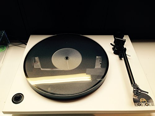 vinyl-guru-perspex-transparente-acrilico-alfombra-platino