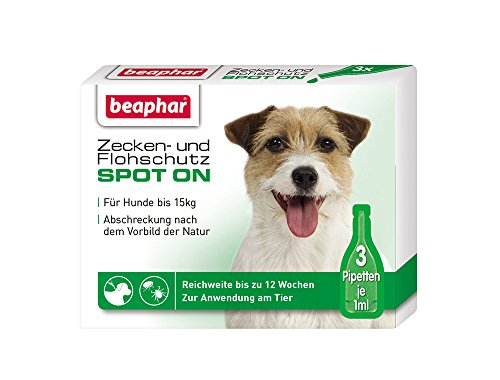 beaphar-bio-spot-on-tropfen-fur-hunde-bis-15-kg