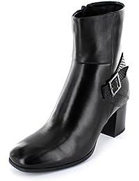 Tamaris Damenschuhe 1-1-25020-27 Damen Stiefel, Boots, Winterstiefel