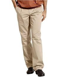Hochwertige Herrenhose Bundfaltenhose, bis Größe 68 erhältlich, Nr. 369392
