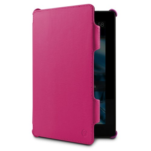 marblue-slim-hybrid-custodia-sottile-flip-cover-con-supporto-verticale-per-kindle-fire-hdx-89-rosa