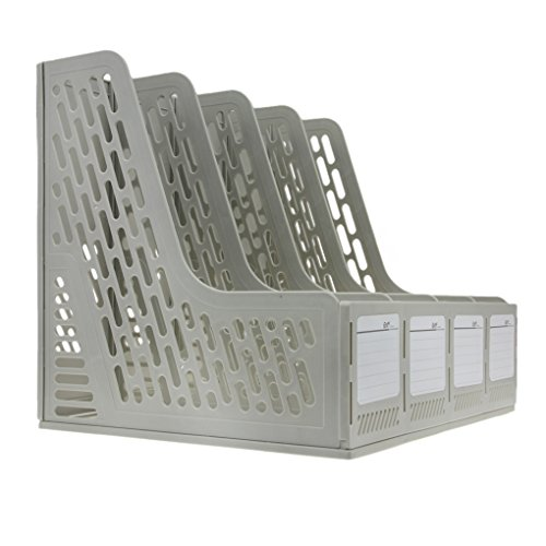 lyr-boite-de-rangement-etagere-de-classement-pour-classeur-papier-a4-x-4-compartiments-stockage-doss