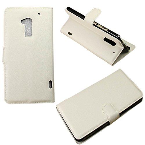 guran-custodia-in-pelle-per-htc-one-max-59-pollici-smartphone-di-funzione-di-in-piedi-e-slot-per-con