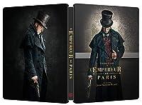 L'Empereur de Paris [Blu-ray]