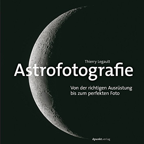 bildatlas der galaxien die astrophysik hinter den astrofotografien