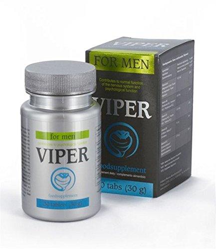 viper-for-men-30-tabs
