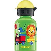 Sigg Gourde pour Enfant, Aluminium–0,3L
