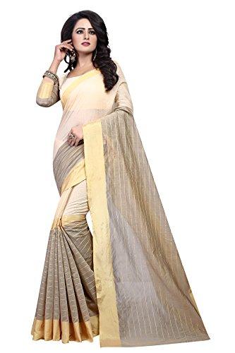 Sarees(RadadiyaTRD sarees for women party wear offer designer sarees for women latest...
