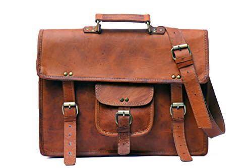 laptop-bag-leather-for-mens-women-vintage-satchel-gift-uinsex-distressed-old-style-bags
