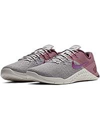 sale retailer c9549 5d720 Nike Metcon 4 XD - Zapatillas Crossfit para Mujer - cod CD3128.008 - Tamaño