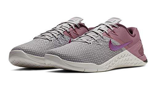 Nike Metcon 4 XD - Zapatillas Crossfit para Mujer - cod CD3128.008 - T