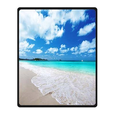 dalliy-custom-sandy-beach-fleece-cozy-blanket-40-x-50-inches