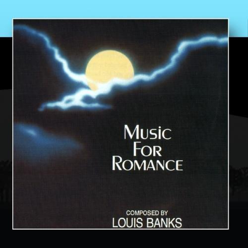 music-for-romance