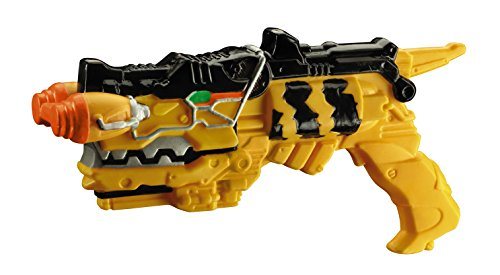 Generique - Arme Factice Dino Charge morpher - Power Rangers