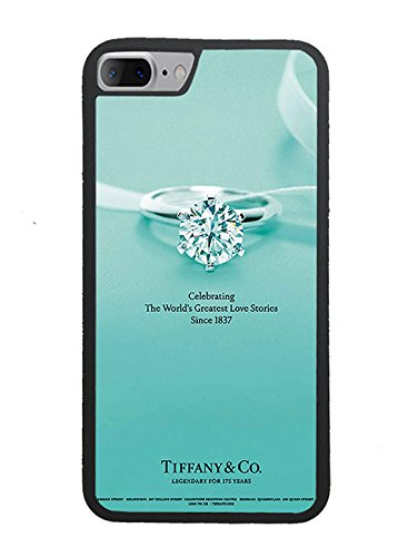 tiffany-co-coque-case-for-iphone-7-plus-55-pouce-brand-tiffany-co-iphone-7-plus-55-pouce-etui-pour-t
