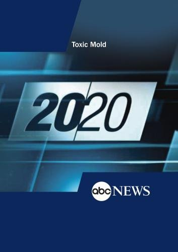 20-20-toxic-mold-11-29-02-dvd-ntsc