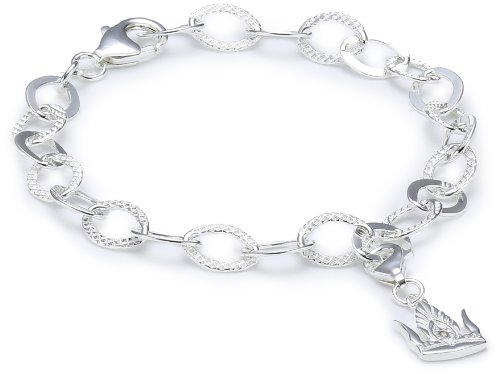 The Hobbit Jewelry 19010026 King